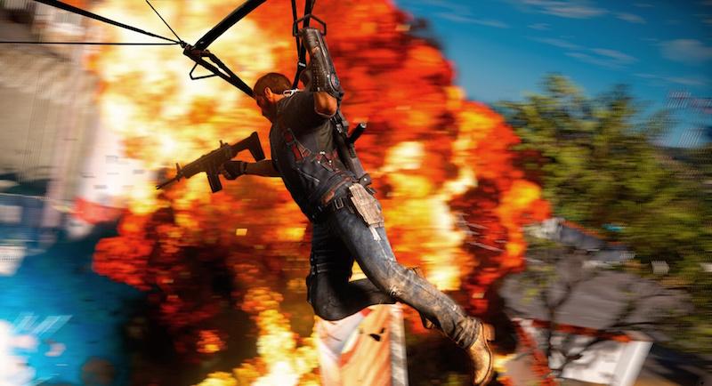 jc3_explosion_gamescom2015.jpeg
