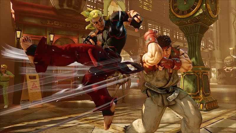 ken_vs_ryu_street_fighter_v_capcom.jpg