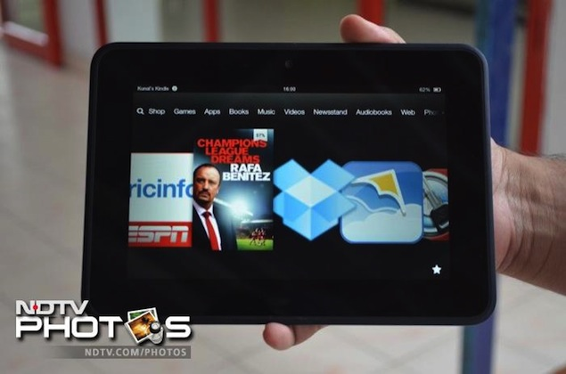 kindle_fire_hd_1