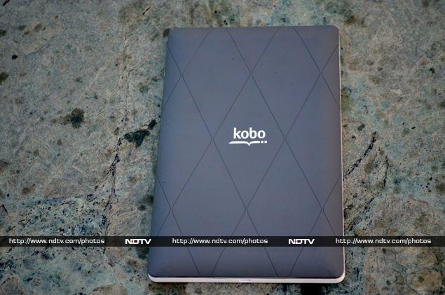Kobo-Arcback.jpg