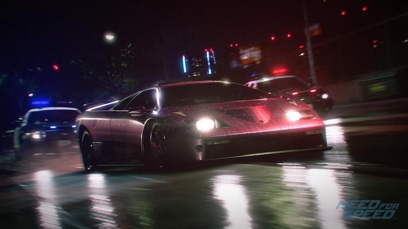 lamborghini_need_for_speed_EA.jpg