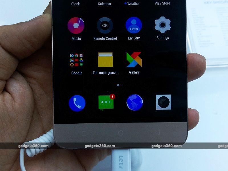 le_1s_front_gadgets360.jpg - Le Max