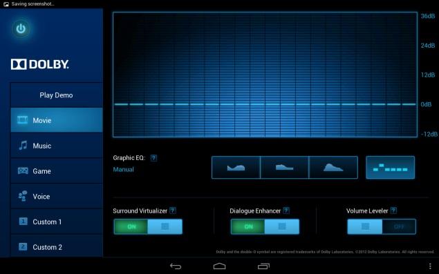 lenovo-yoga-tablet-10-dolby-app