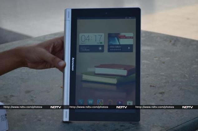 lenovo-yoga-tablet-10-homescreen.jpg