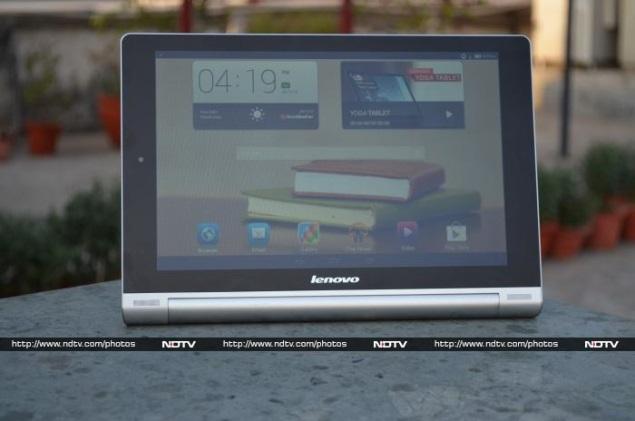 lenovo-yoga-tablet-10-landscaper-mode