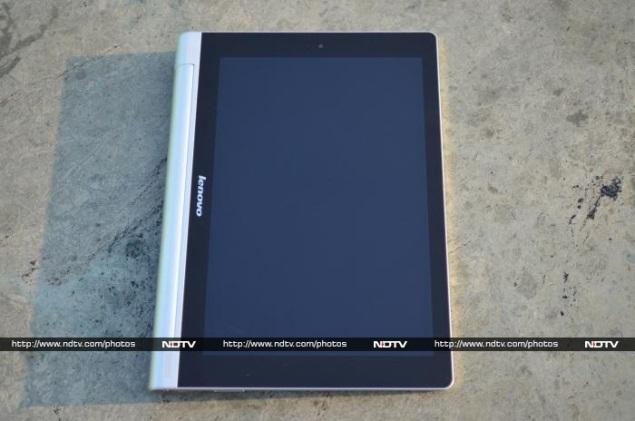 lenovo-yoga-tablet-10-portrait-mode.jpg