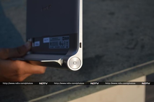 lenovo-yoga-tablet-10-power-button.jpg