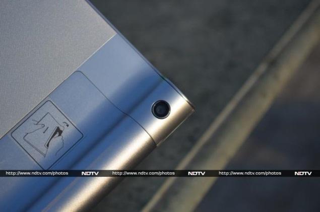 lenovo-yoga-tablet-10-rear-camera.jpg