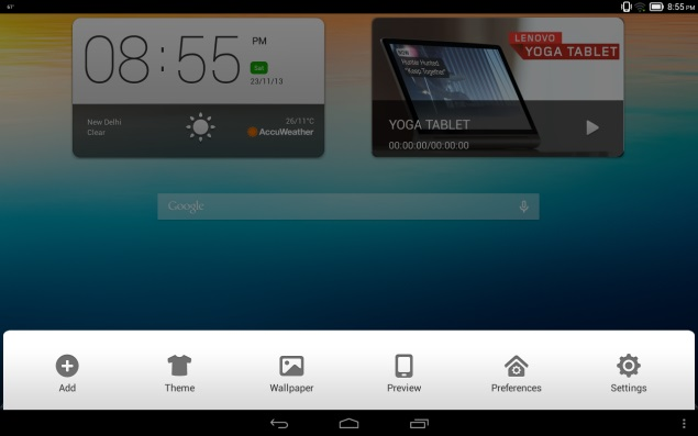 lenovo-yoga-tablet-10-shortcuts.jpg