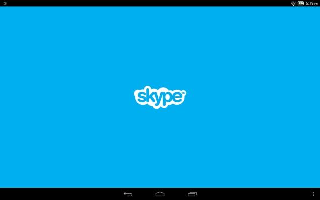 lenovo-yoga-tablet-10-skype-app