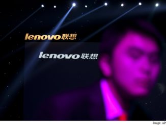 Lenovo Launches Global Wireless Roaming Service 2