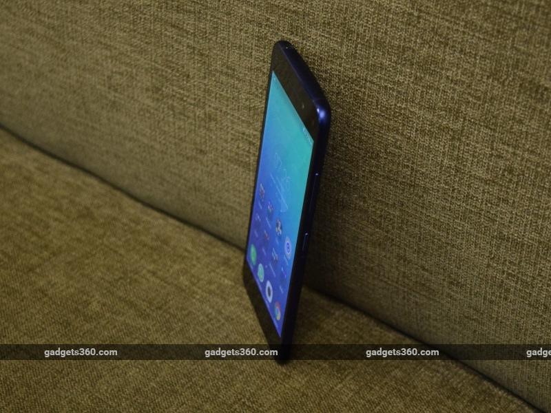 lenovo_vibe_s1_side_ndtv.jpg - Lenovo Vibe S1 Review