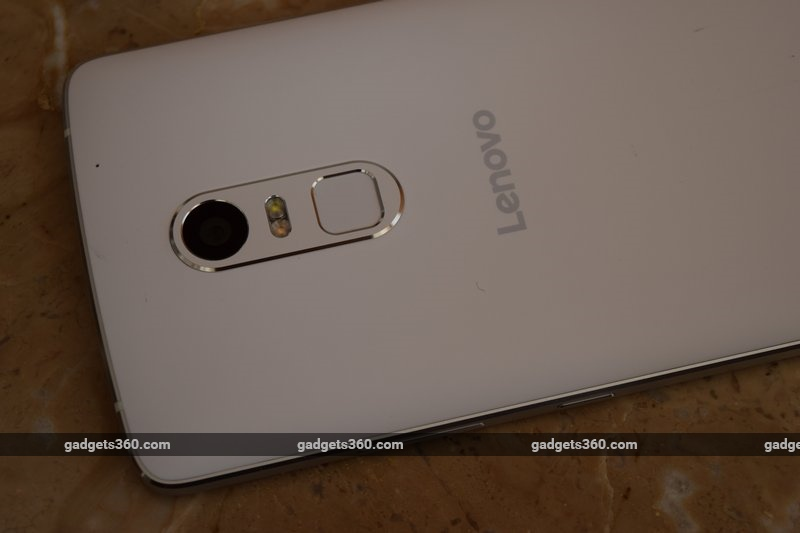 lenovo_vibe_x3_camera_ndtv.jpg - Lenovo Vibe X3 Review