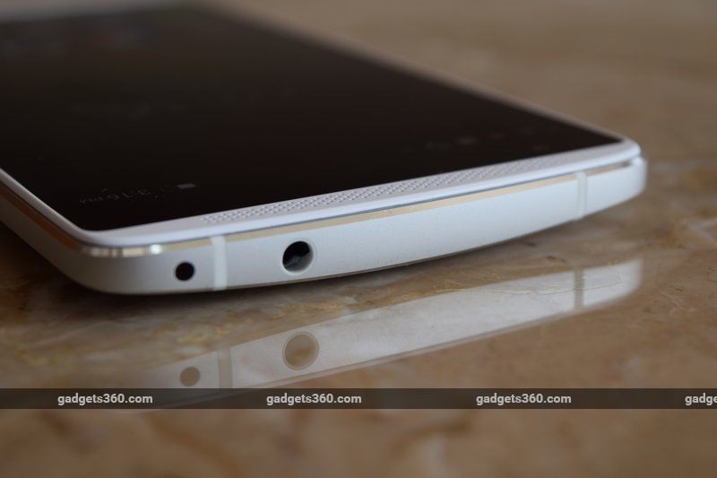 lenovo_vibe_x3_top_ndtv.jpg - Lenovo Vibe X3 Review
