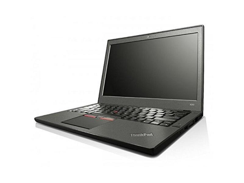 lenovo_x250_thinkpad_paytm.jpg - Massive Discounts On Laptops