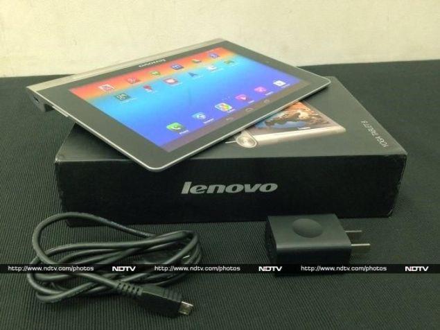 Lenovo_Yoga_Tablet_8_box_ndtv.jpg