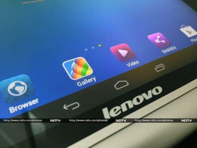 Lenovo_Yoga_Tablet_8_buttons_ndtv.jpg