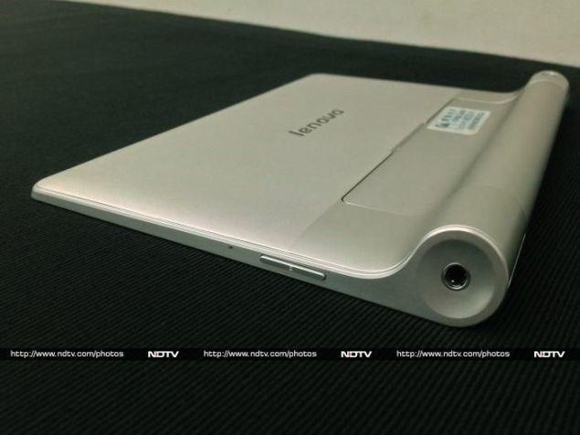 Lenovo_Yoga_Tablet_8_flat_ndtv.jpg