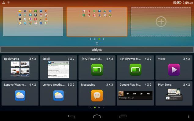 Lenovo_Yoga_Tablet_8_rearrange.jpg