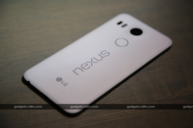 lg_google_nexus_5x_rear_ndtv.jpg