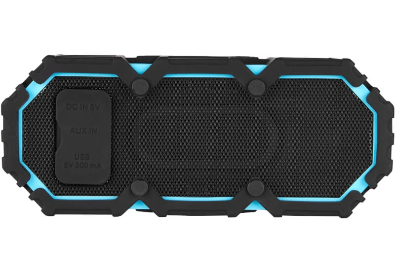 lifejacket_blue_back.jpg - Altec Lansing LifeJacket 2 Review