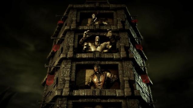 living_towers_mortal_kombat_x_warner_bros.jpg