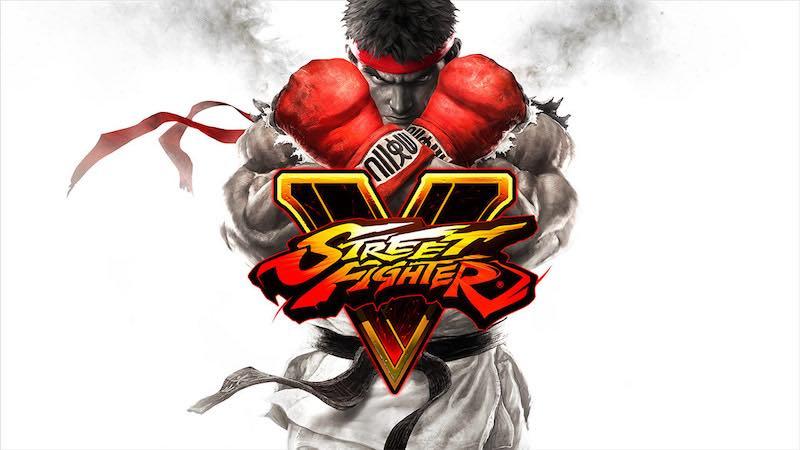 logo_street_fighter_v_capcom