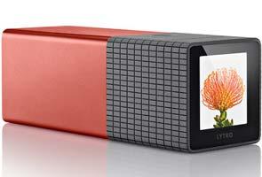 Review: Lytro Camera 3