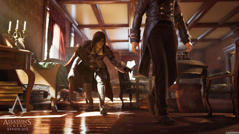 mansion_assassins_creed_syndicate_ubisoft