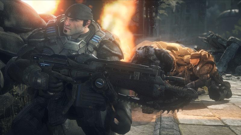 Marcus_gears_of_war_ultimate_edition_XboxOne_microsoft.jpg