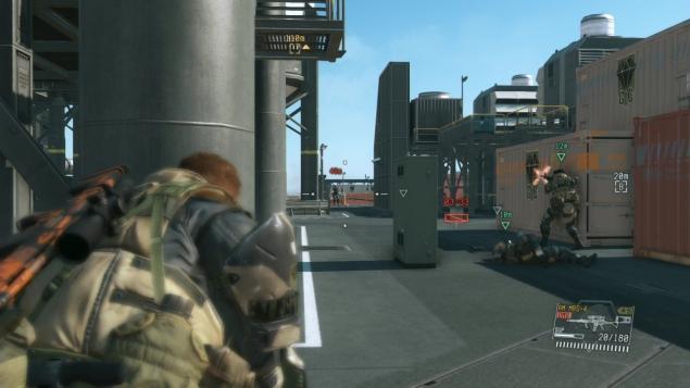 mgs_V_gamescom_screen2.jpg