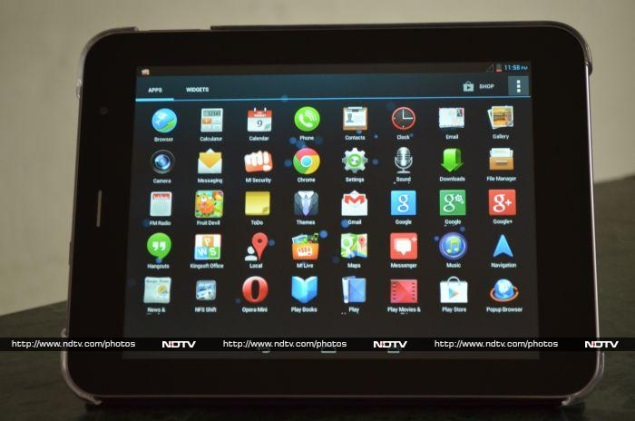 Micromax-Canvas-Tab-apps-menu.jpg