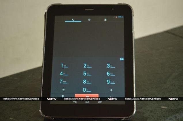 Micromax-Canvas-Tab-calling-feature.jpg