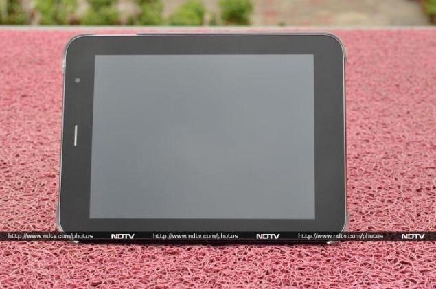 Micromax-Canvas-Tab-display.jpg