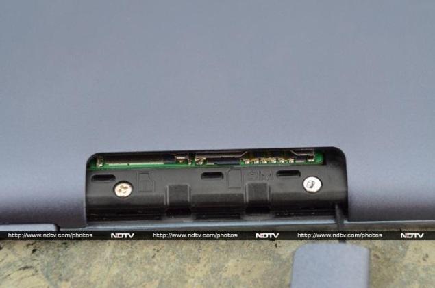Micromax-Canvas-Tab-removable-flap.jpg