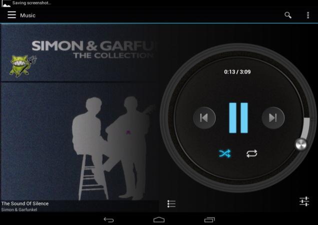 Micromax-Canvas-Tab-screenshot-music-player.jpg