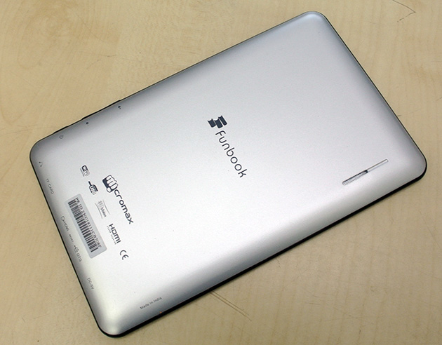 micromax-funbook-1