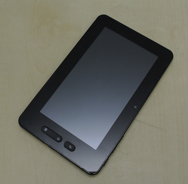 micromax-funbook-2.jpg