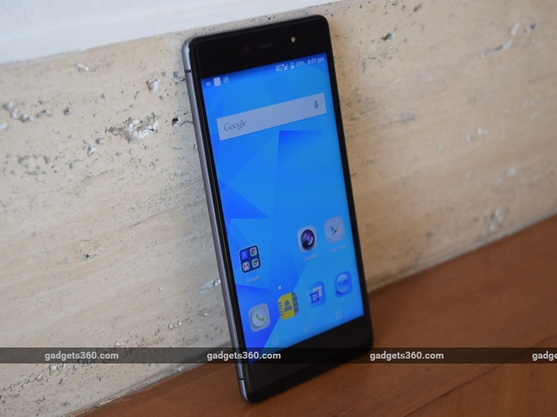 micromax_canvas_5_front_ndtv