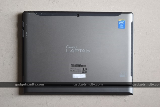 micromax_canvas_laptab_lt666_lid_ndtv.jpg