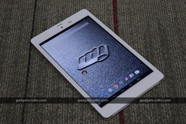 micromax_canvas_tab_p666_front_ndtv.jpg