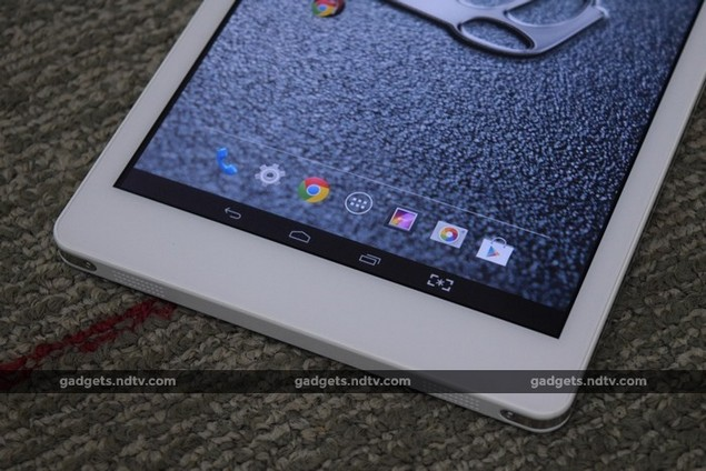 micromax_canvas_tab_p666_lowerfront_ndtv.jpg