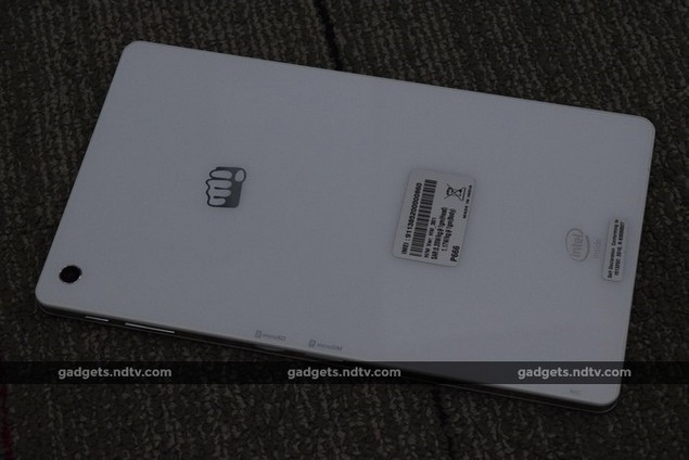 micromax_canvas_tab_p666_rear_ndtv.jpg