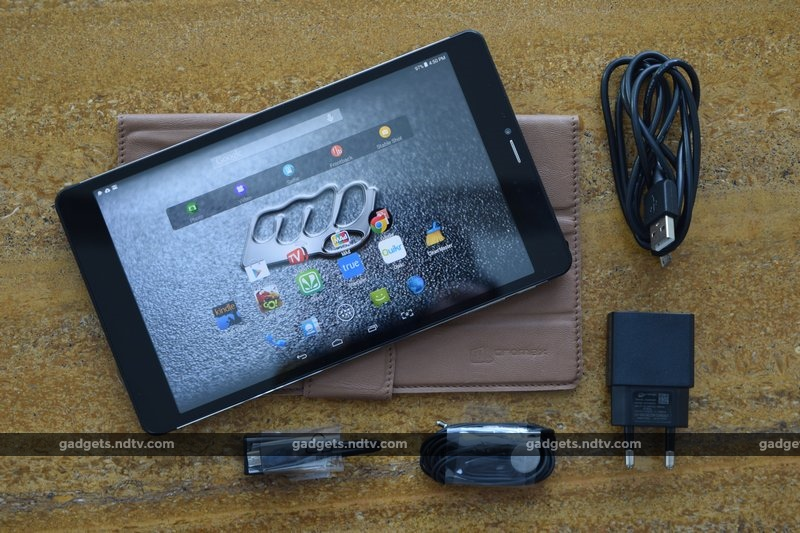 micromax_canvas_tab_p690_box_ndtv.jpg - Micromax Canvas Tab P690 Review: Only For Entertainment