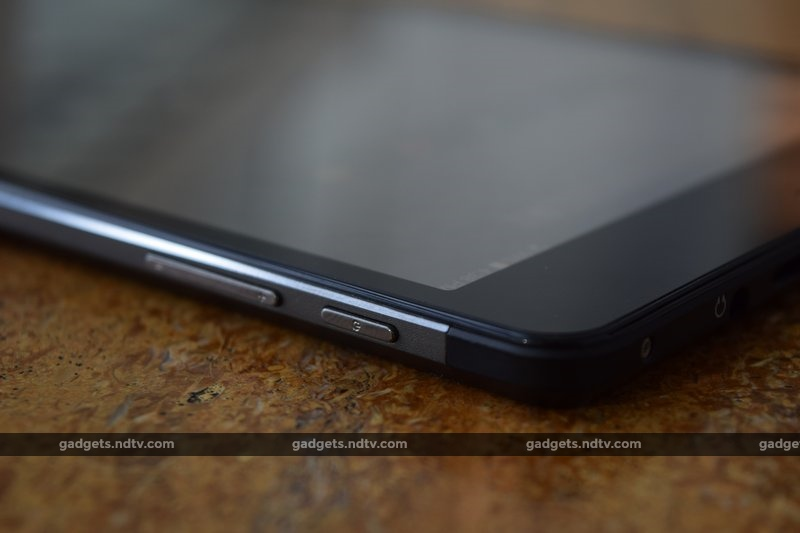 micromax_canvas_tab_p690_buttons_ndtv