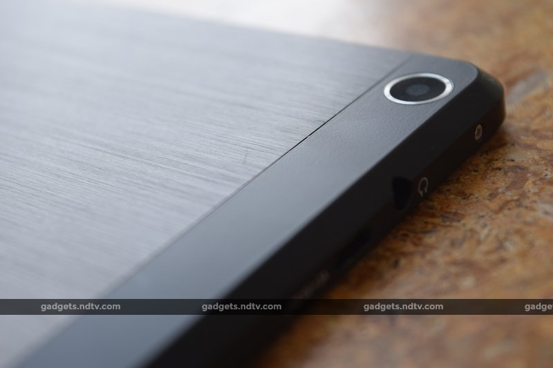 micromax_canvas_tab_p690_camera_ndtv.jpg - Micromax Canvas Tab P690 Review: Only For Entertainment