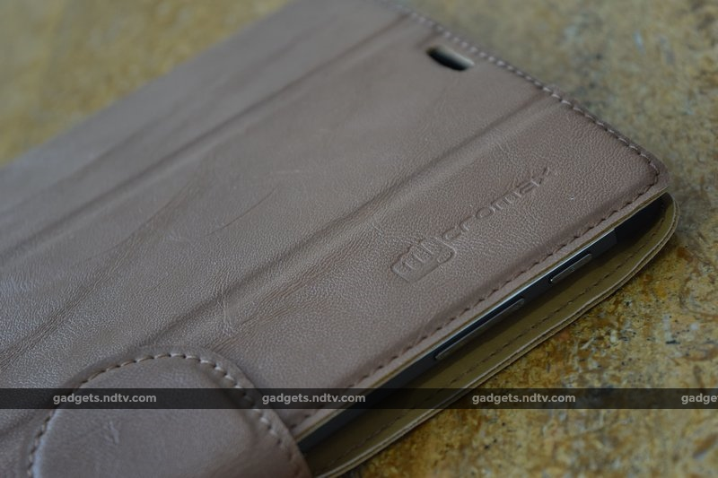 micromax_canvas_tab_p690_cover_ndtv.jpg - Micromax Canvas Tab P690 Review: Only For Entertainment
