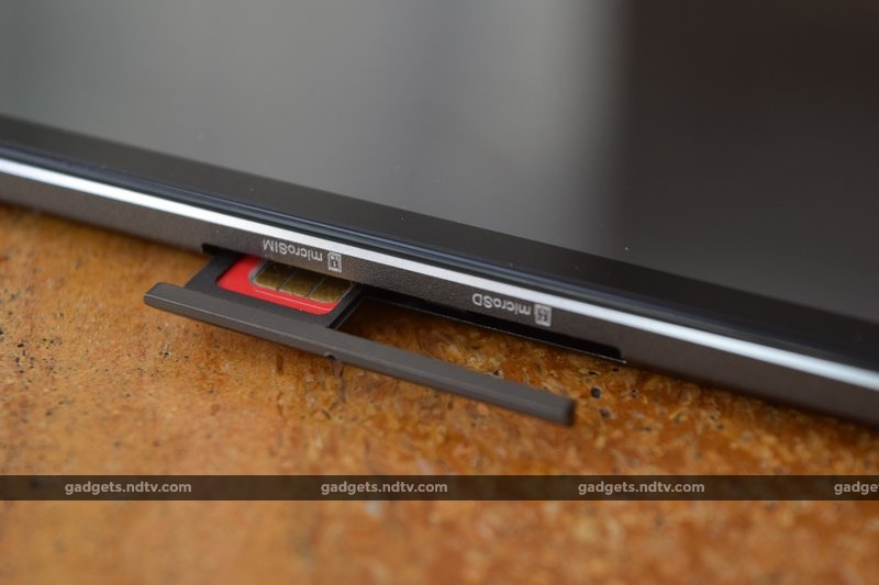 micromax_canvas_tab_p690_slots_ndtv.jpg - Micromax Canvas Tab P690 Review: Only For Entertainment