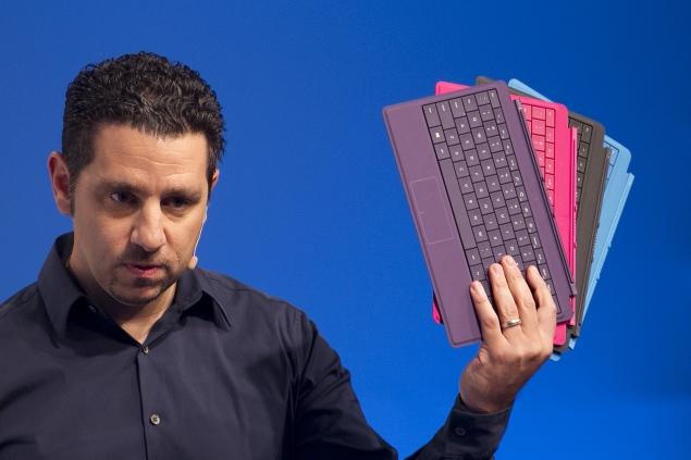 microsoft-surface2-keyboard-635.jpg - Microsoft Surface 2
