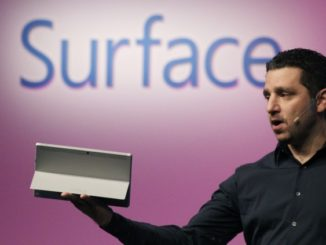 Microsoft Surface 2 and Surface 2 Pro: First impressions 5
